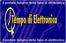 Tempo di Elettronica