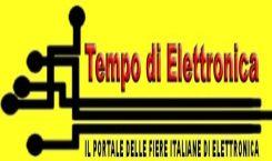 Banner Tempo di Elettronica