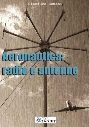 AERONAUTICA: RADIO E ANTENNE