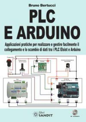 PLC E ARDUINO