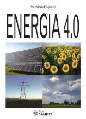 ENERGIA 4.0