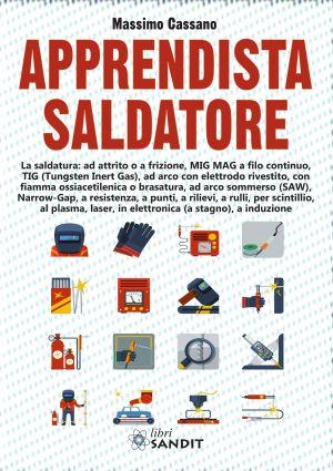 APPRENDISTA SALDATORE