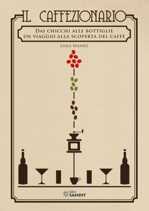 CAFFEZIONARIO