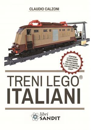 TRENI LEGO® ITALIANI