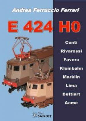 E424 H0
