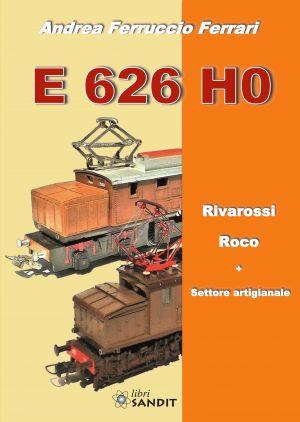 E 626 H0
