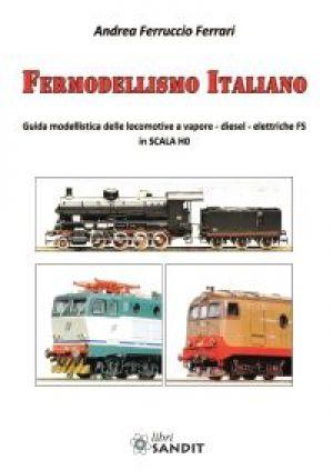 FERMODELLISMO ITALIANO