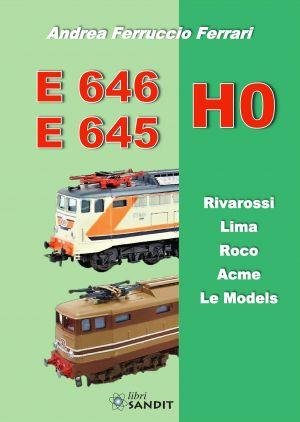 E 646 - E645 H0