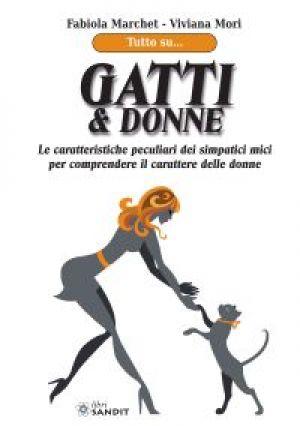 GATTI & DONNE