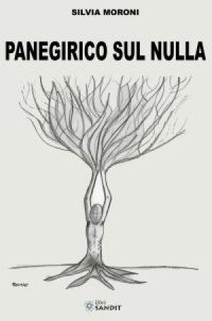 PANEGIRICO SUL NULLA