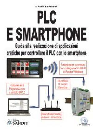 PLC E SMARTPHONE