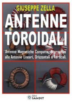 ANTENNE TOROIDALI